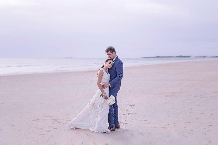 ENRIQUE & MADAY: ¡GRACIAS! boda-fotos