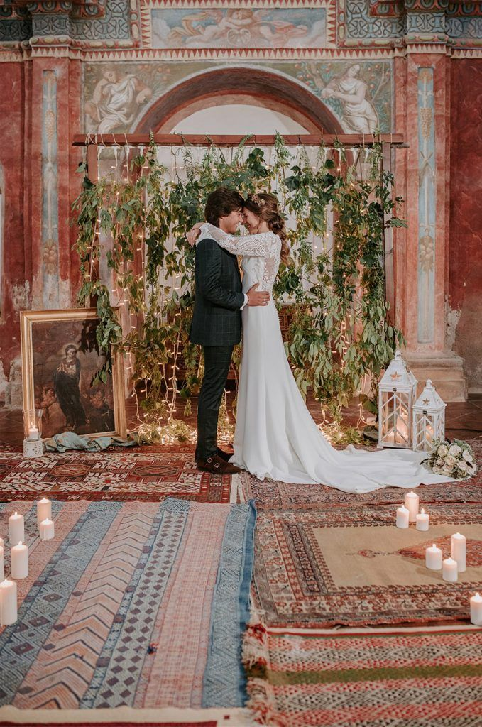 ¡OH MERRY LOVE! boda-invierno-679x1024