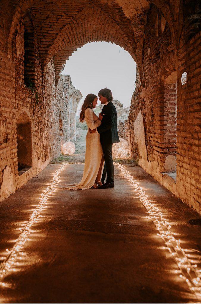 ¡OH MERRY LOVE! boda-invierno-editorial-676x1024