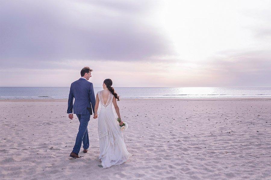 ENRIQUE & MADAY: ¡GRACIAS! boda-reportaje