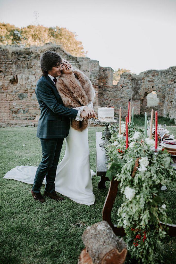 ¡OH MERRY LOVE! boda-tarta-683x1024