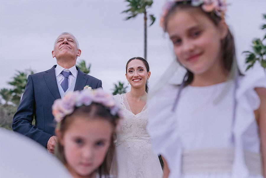 ENRIQUE & MADAY: ¡GRACIAS! damas-boda