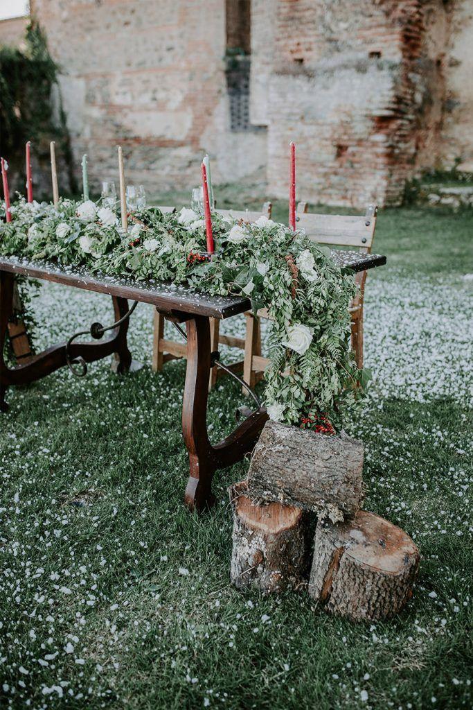 ¡OH MERRY LOVE! deco-boda-invierno-683x1024