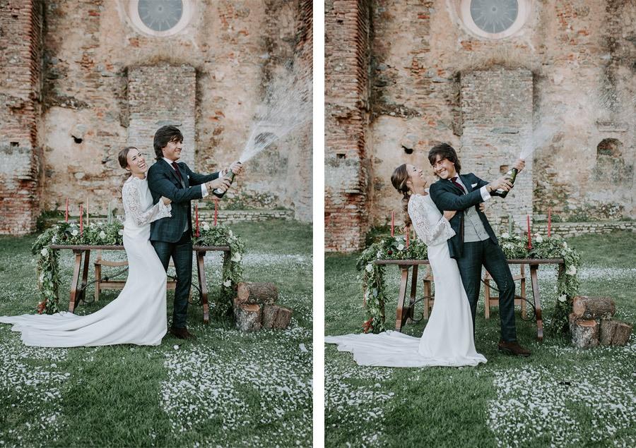 ¡OH MERRY LOVE! editorial-boda-invierno