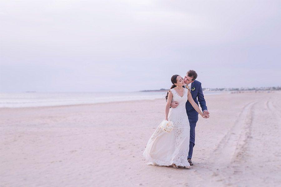 ENRIQUE & MADAY: ¡GRACIAS! fotos-boda-1