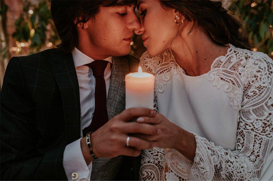 ¡OH MERRY LOVE! fotos-boda