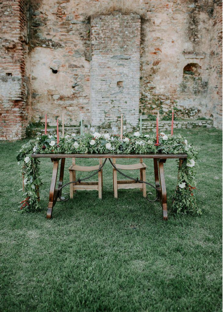 ¡OH MERRY LOVE! mesa-boda-invierno-731x1024