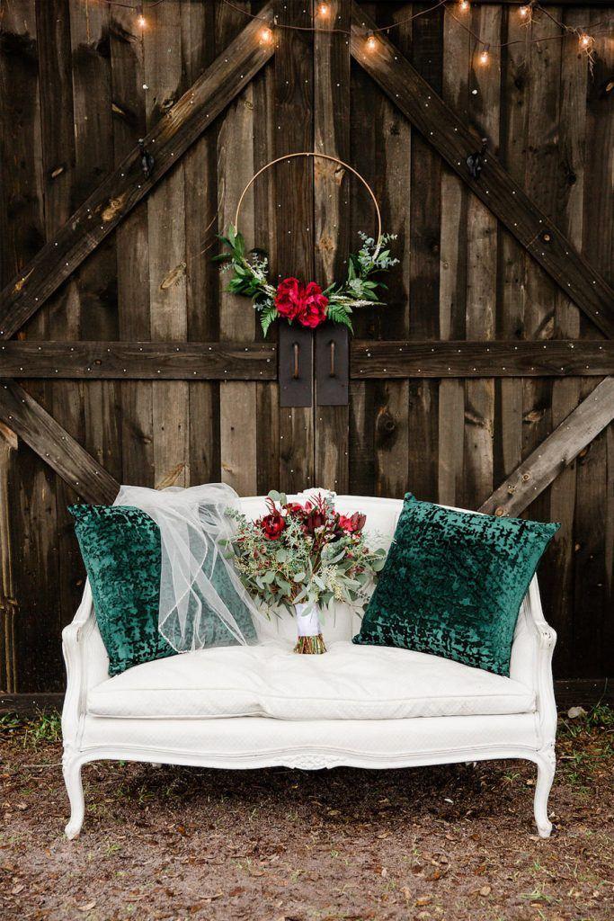 IDEAS DE PHOTOBOOTH PARA UNA BODA EN NAVIDAD photobooth-boda-invierno-683x1024
