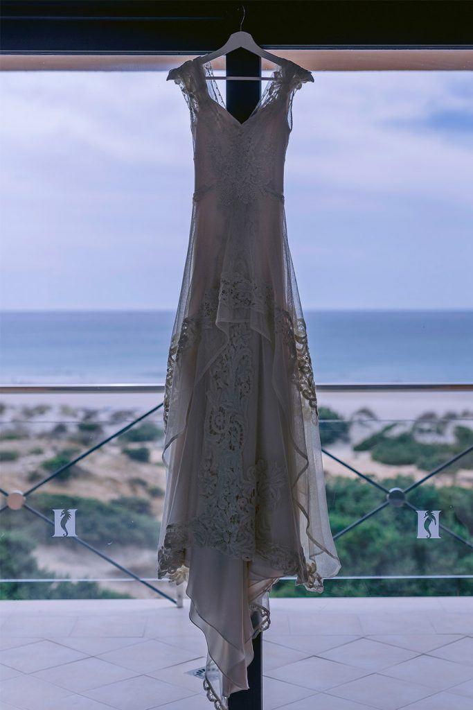 ENRIQUE & MADAY: ¡GRACIAS! vestido-novia-1-683x1024