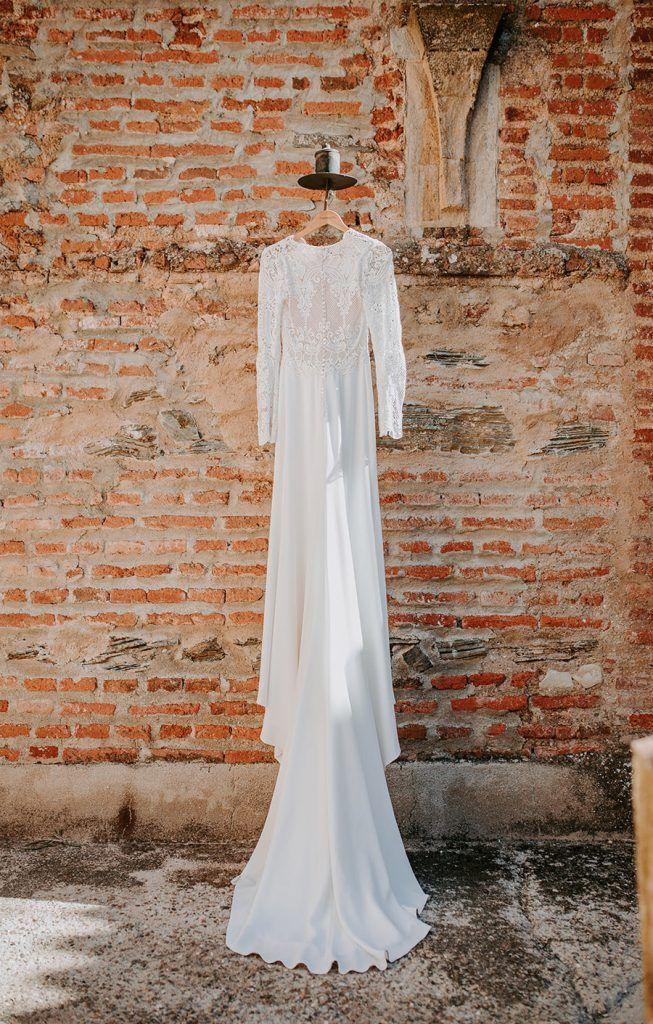 ¡OH MERRY LOVE! vestido-novia-653x1024