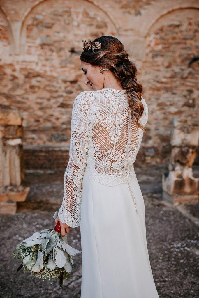 ¡OH MERRY LOVE! vestido-novia-invierno-683x1024