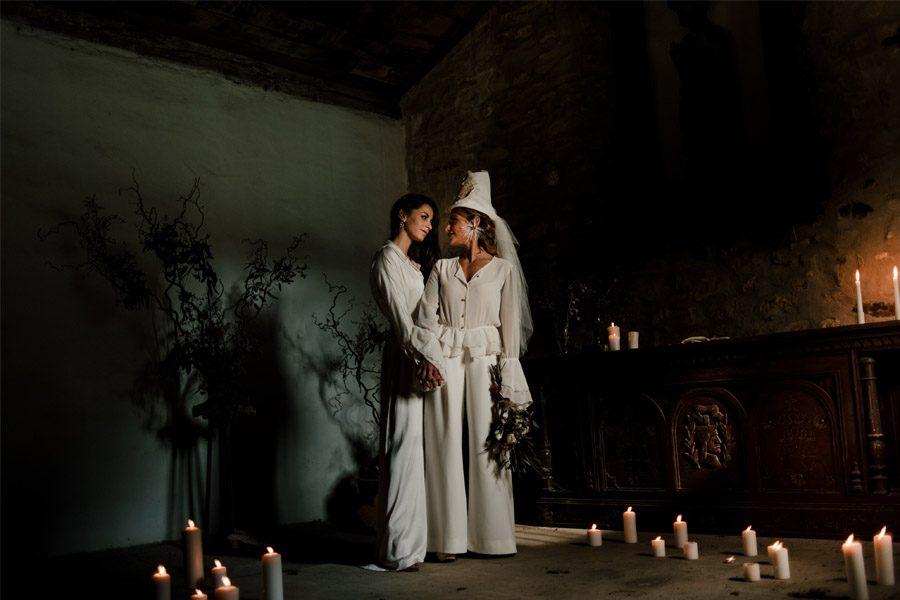 DABAQ, HASTA QUE LA MUERTE NOS SEPARE boda-ceremonia