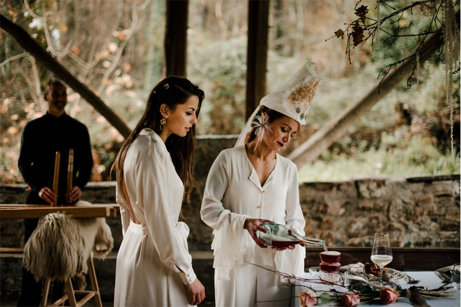 DABAQ, HASTA QUE LA MUERTE NOS SEPARE boda-editorial