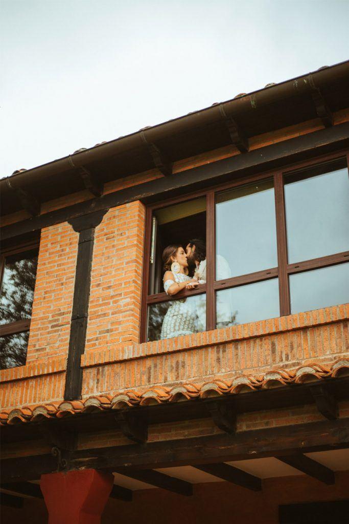 BODA EN UN CASERÍO CASTELLANO boda-fotos-683x1024