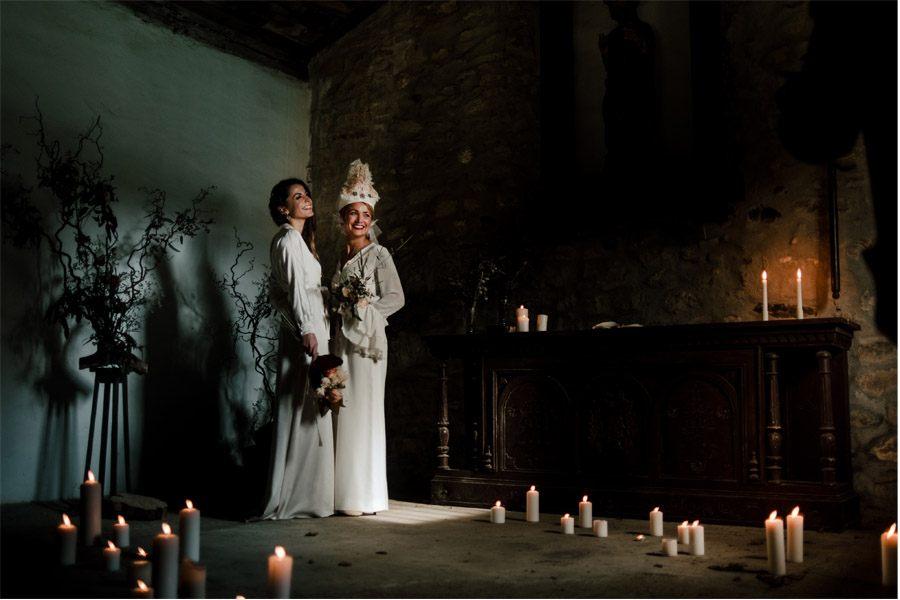 DABAQ, HASTA QUE LA MUERTE NOS SEPARE ceremonia-boda-1