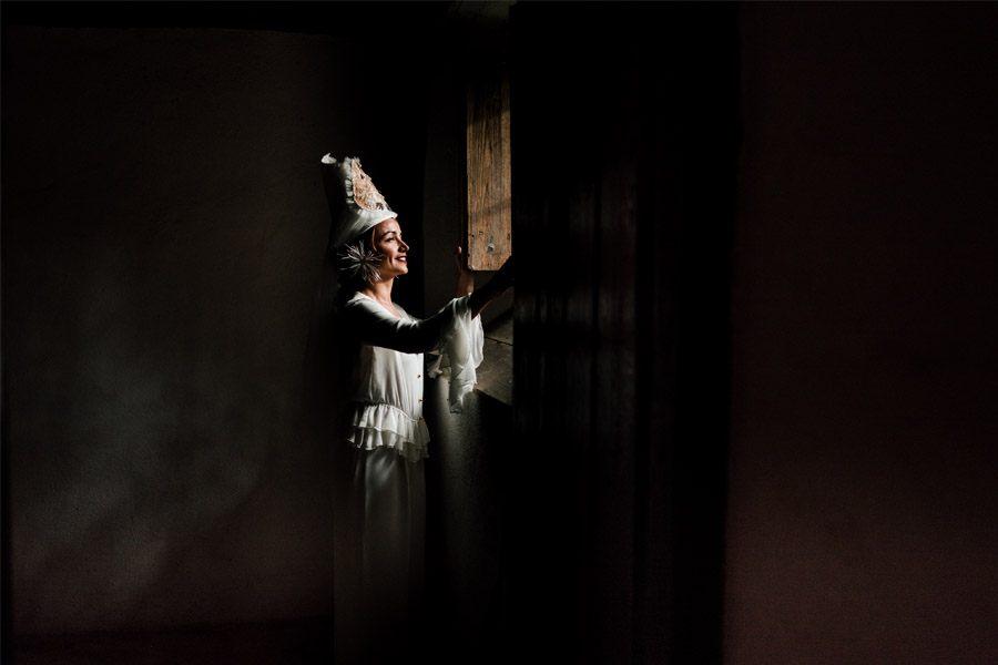 DABAQ, HASTA QUE LA MUERTE NOS SEPARE novia-vestido-1