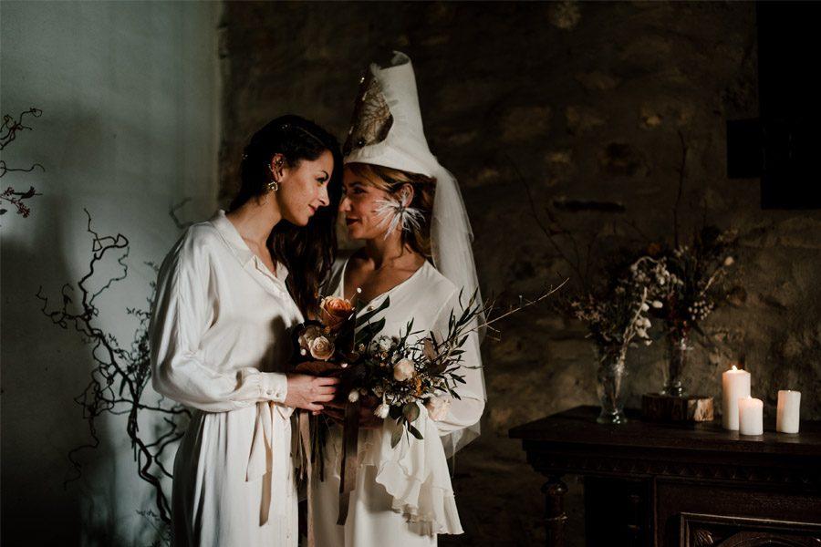 DABAQ, HASTA QUE LA MUERTE NOS SEPARE novias-ceremonia