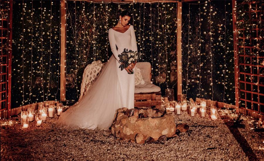 UNA BODA DE INVIERNO EN MALLORCA boda-editorial