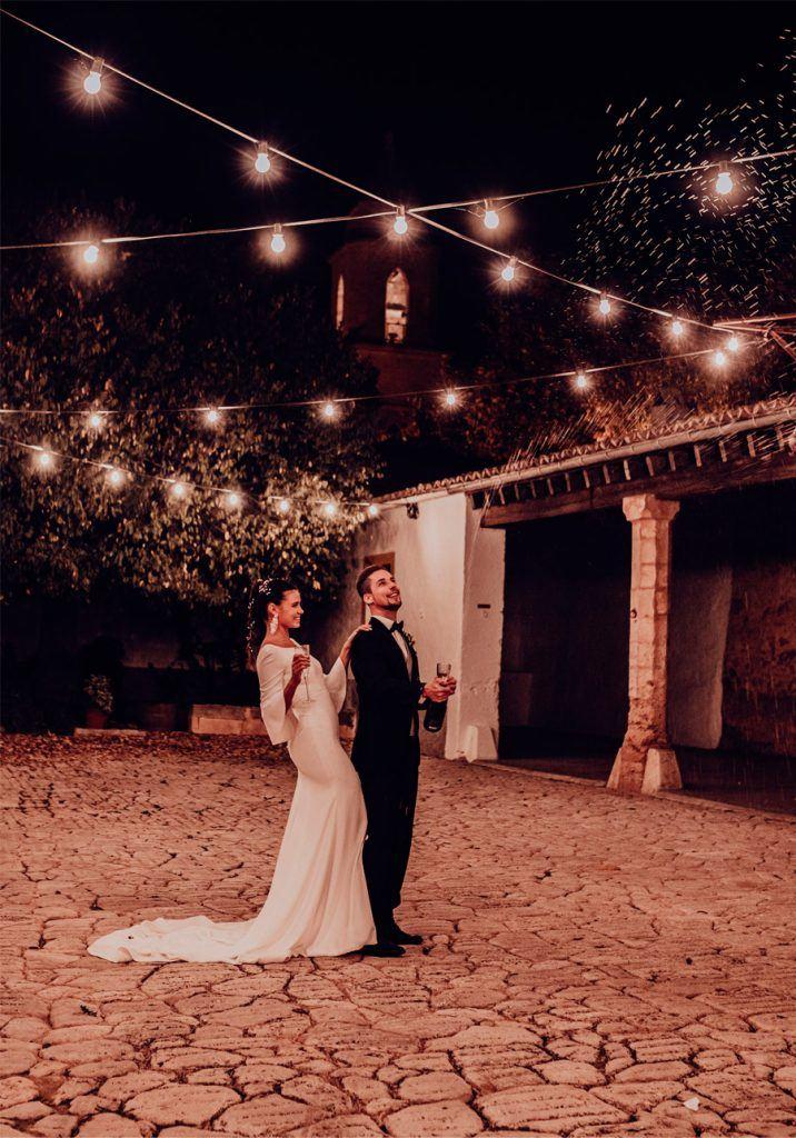 UNA BODA DE INVIERNO EN MALLORCA boda-fotos-716x1024