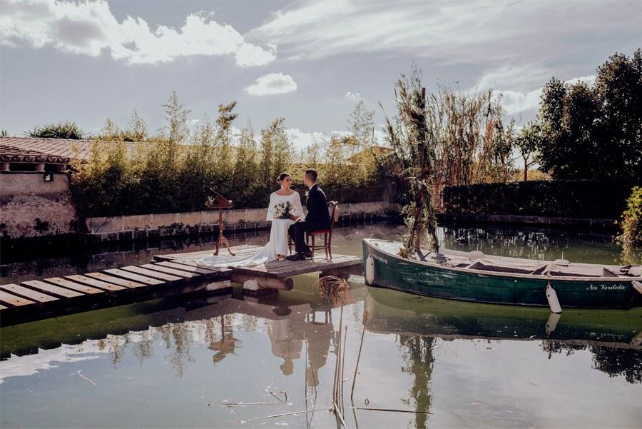 UNA BODA DE INVIERNO EN MALLORCA ceremonia-boda
