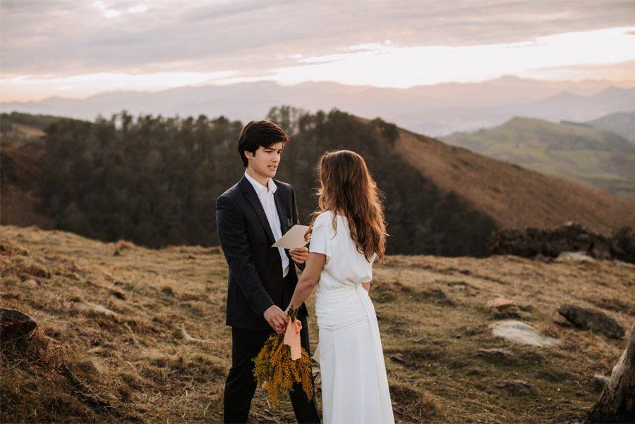 UNA BODA ÍNTIMA EN EL MONTE VASCO fotografia-boda-1