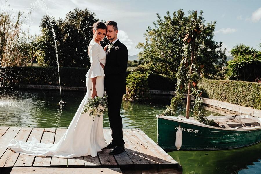 UNA BODA DE INVIERNO EN MALLORCA fotografia-boda