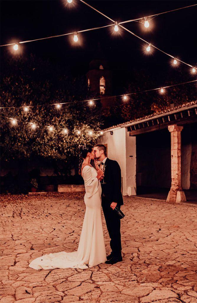 UNA BODA DE INVIERNO EN MALLORCA fotos-boda-667x1024
