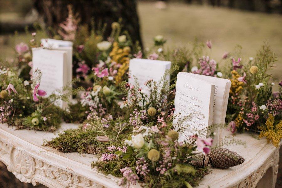 UNA BODA ÍNTIMA EN EL MONTE VASCO seating-plan-boda