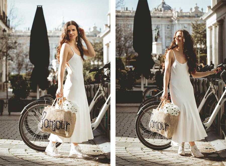 BE BEBA'S PRESENTA SU NUEVA COLECCIÓN BEYOND bebas-vestidos-novia