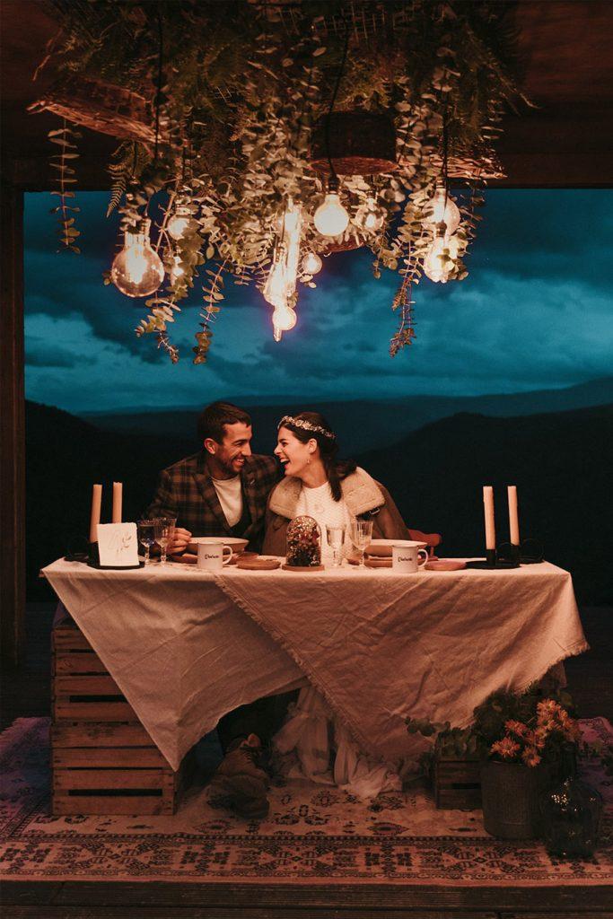 O NOSO CAMIÑO cena-boda-683x1024