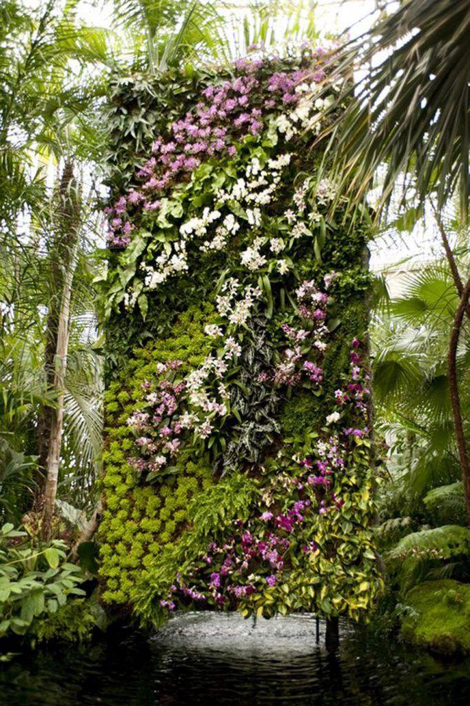 UN JARDÍN VERTICAL EN TU BODA jardin-vertical-682x1024
