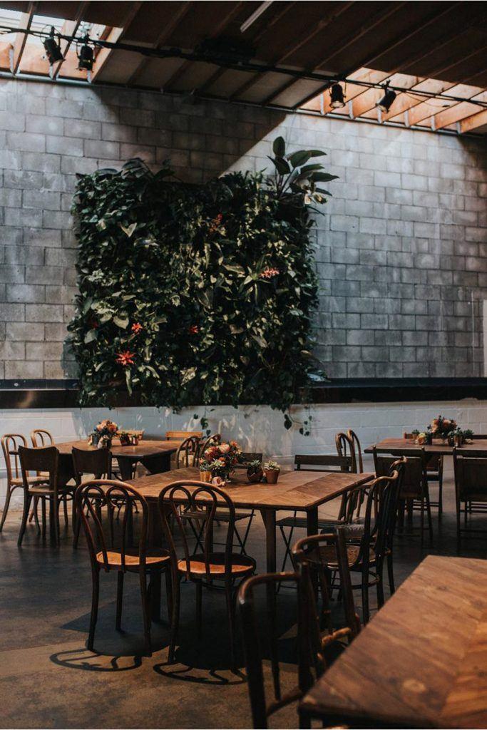 UN JARDÍN VERTICAL EN TU BODA jardin-vertical-banquete-683x1024