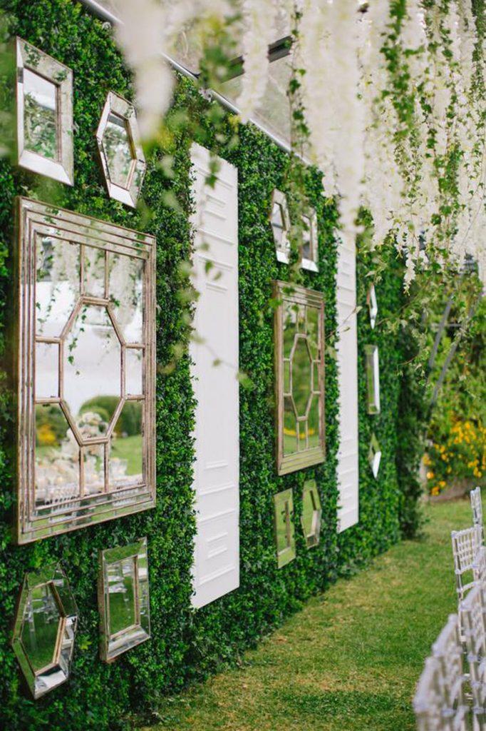 UN JARDÍN VERTICAL EN TU BODA jardin-vertical-pared-682x1024
