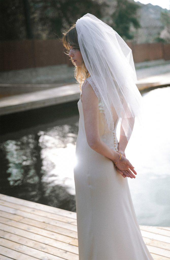 COLECCIÓN CÁPSULA ANTIQUE AFFAIRE 001 DE L'ARCA larca-vestido-novia-670x1024
