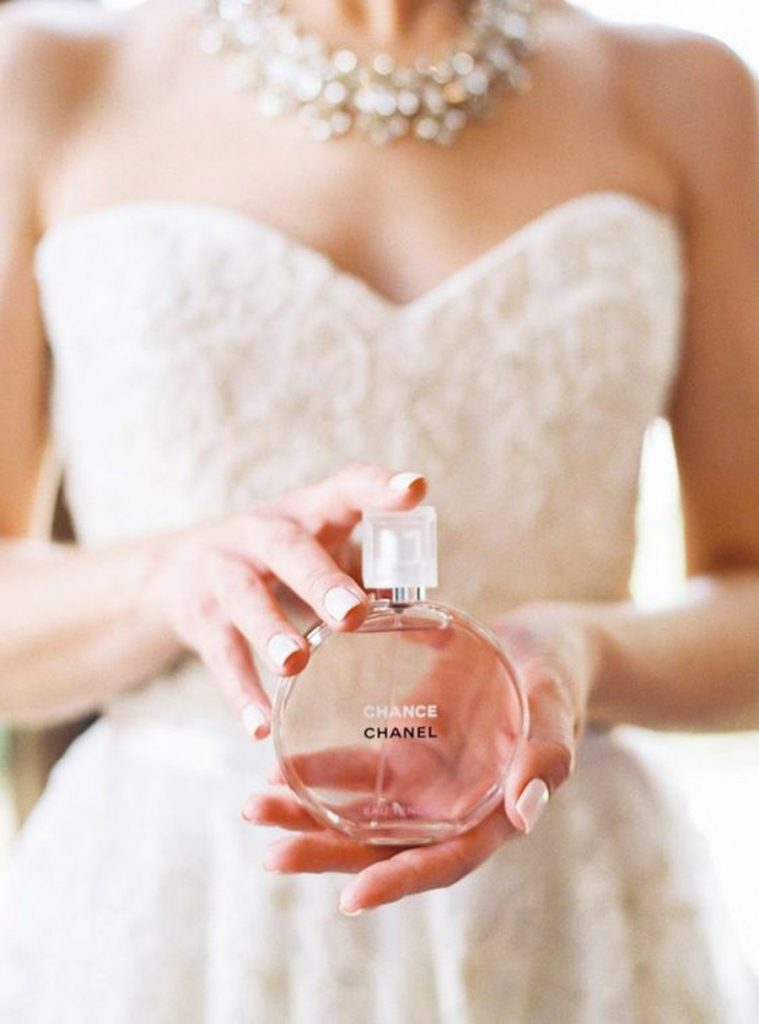 PERFUMES EMPOLVADOS PARA NOVIAS novias-perfumes-empolvados-759x1024