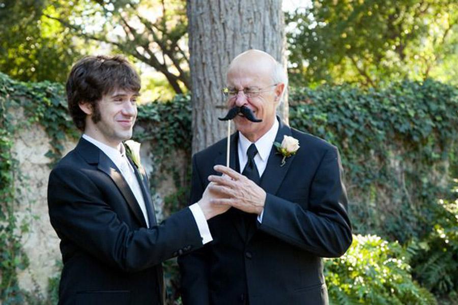 EL PADRE DEL NOVIO padre-novio-ceremonia