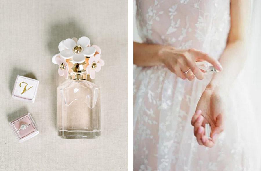 PERFUMES EMPOLVADOS PARA NOVIAS perfumes-empolvados