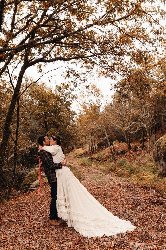 O NOSO CAMIÑO vestido-novia-683x1024