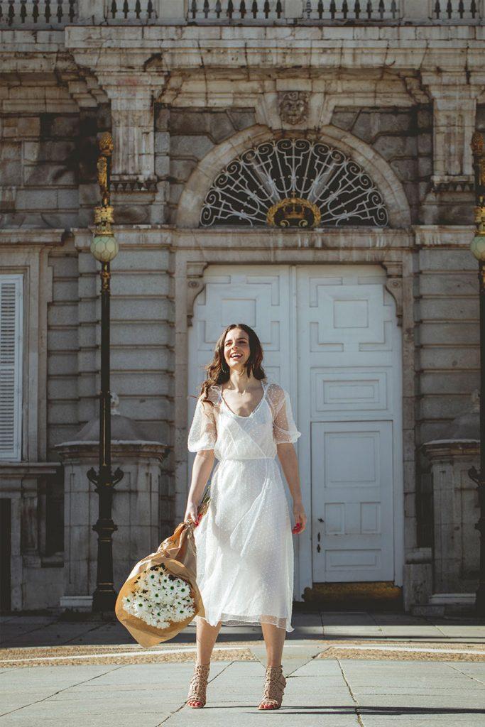 BE BEBA'S PRESENTA SU NUEVA COLECCIÓN BEYOND vestido-novia-bebas-2021-683x1024