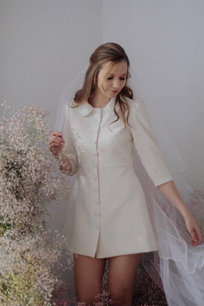 THE NEW BRIDE, NUEVA COLECCIÓN DE NOVIA DE ÁNGELA PEDREGAL 2021-novia-angela-pedregal-683x1024