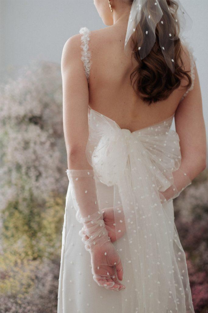 THE NEW BRIDE, NUEVA COLECCIÓN DE NOVIA DE ÁNGELA PEDREGAL angela-pedregal-683x1024