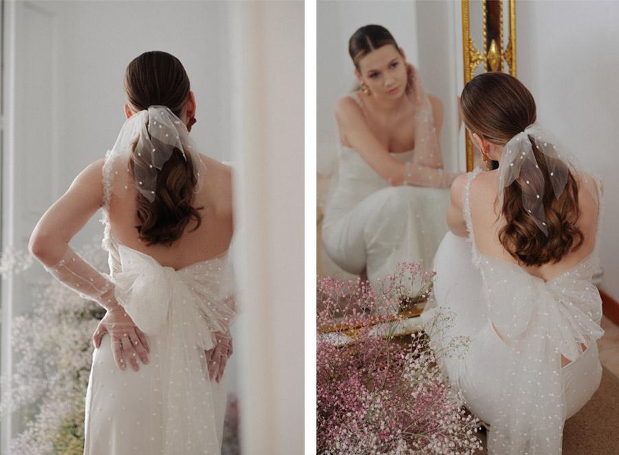 THE NEW BRIDE, NUEVA COLECCIÓN DE NOVIA DE ÁNGELA PEDREGAL angela-pedregal-novias