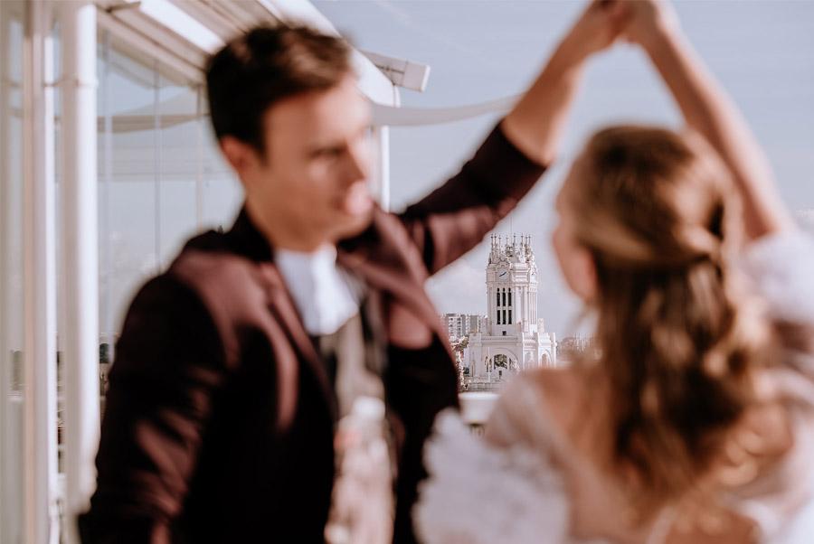 CITY WEDDING baile-novios-1