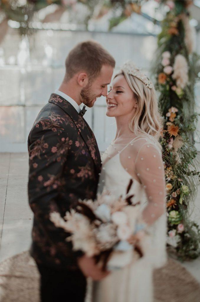 CRAZY LOVE boda-ceremonia-678x1024