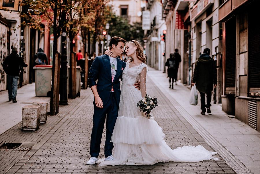 CITY WEDDING boda-ciudad
