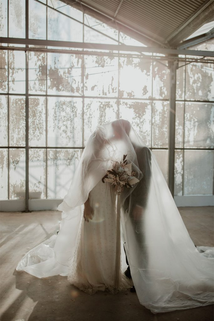 CRAZY LOVE boda-editorial-683x1024