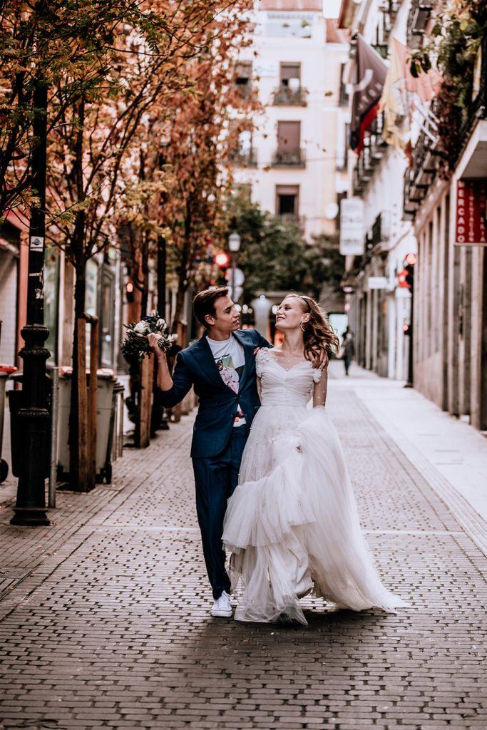 CITY WEDDING boda-en-la-ciudad-683x1024