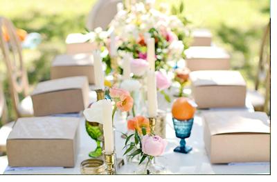 PICNIC BOX PARA UNA BODA COVID FREE boda-picnic-box