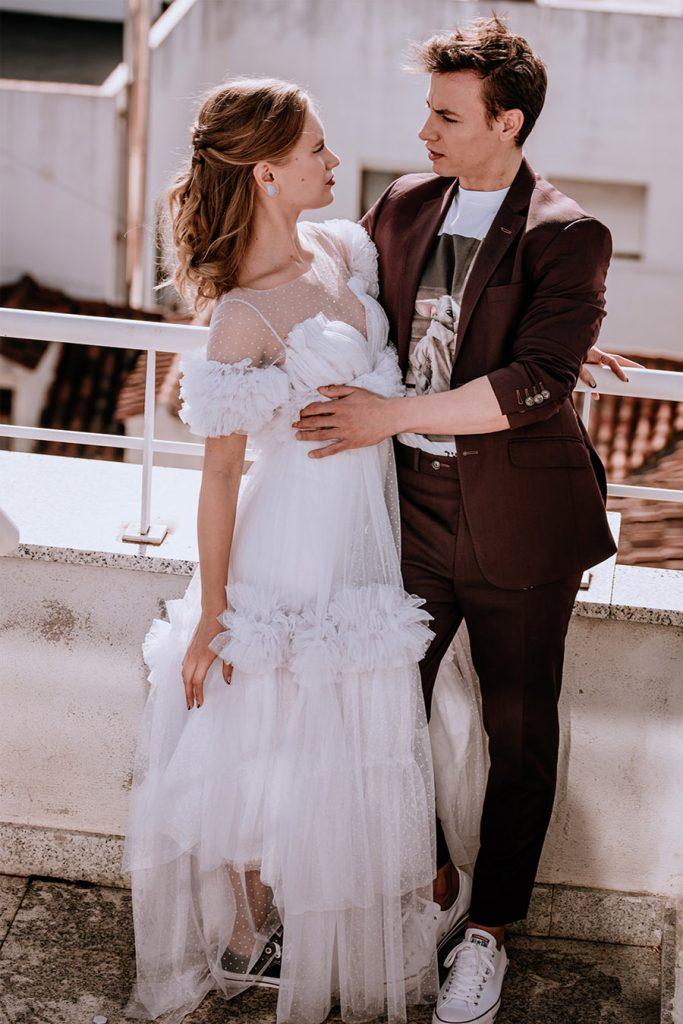 CITY WEDDING boda-urbana-reportaje-683x1024