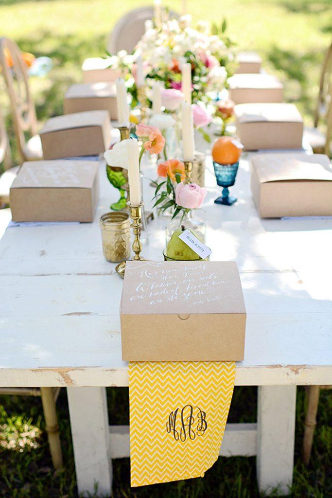 PICNIC BOX PARA UNA BODA COVID FREE bodas-picnic-683x1024
